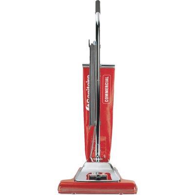 Sanitaire Vacuum Cleaner Commercial Vacuum Cleaner sku 871219080 oem 899F sup 21 4740 01 largeNew