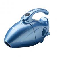 Simplicity Vacuum Cleaner Residential Vacuum Cleaner sku oem F1 sup No SCV large