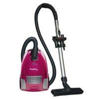 Simplicity Vacuum Cleaner Residential Vacuum Cleaner sku oem Jill sup No SCV large