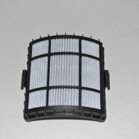 Bissell Vacuum Cleaner Exhaust Filter sku 324179020 oem 1601974 sup 1601974