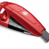 Dirt Devil Vacuum Cleaner Residential Vacuum Cleaner sku 752766250 oem BD10125 sup BD10125 large