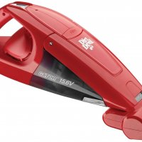 Dirt Devil Vacuum Cleaner Residential Vacuum Cleaner sku 936275450 oem BD10165 sup BD10165 large