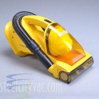 Eureka Vacuum Cleaner Residential Vacuum Cleaner sku 182988520 oem 71B 4 sup 25 4400 09 large