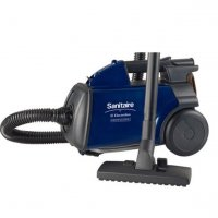 Saniraire Vacuum Cleaner Residential Vacuum Cleaner sku 479692220 oem S3681D sup 23 4210 01 large