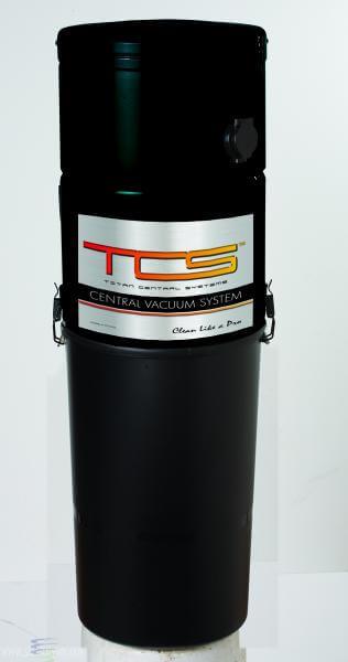 Titan Vacuum Cleaner Central Vacuum Cleaner sku 144848470 oem TCS 8575 sup 17 4108 02 large