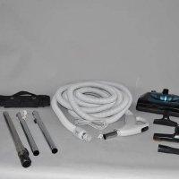 Titan Vacuum Cleaner Central Vacuum Cleaner sku 144848471 oem None sup 06 4976 63 large