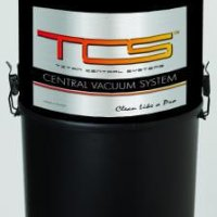 Titan Vacuum Cleaner Central Vacuum Cleaner sku 995590830 oem TCS 5525 sup 17 4105 09 large