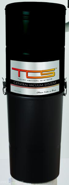 Titan Vacuum Cleaner Central Vacuum Cleaner sku 995590830 oem TCS 5525 sup 17 4105 09 large