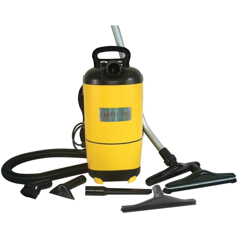 Carpet Pro Vacuum Cleaner Commercial Vacuum Cleaner sku 582984530 oem SCBP1 sup 09 4240 08 large