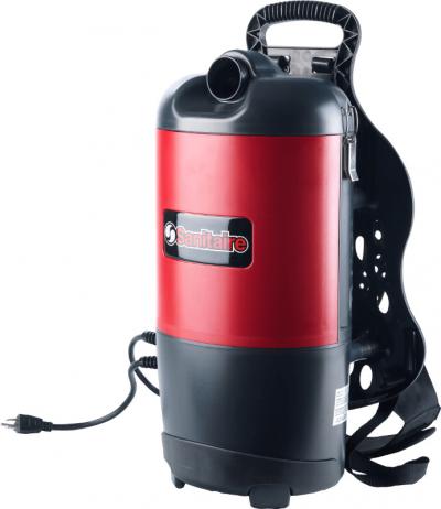 Sanitaire Vacuum Cleaner Commercial Vacuum Cleaner sku 929523060 oem SC412B sup 23 4235 02 large