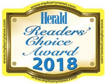 HeraldReadersChoice2018Logo