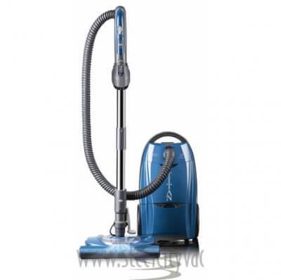 Titan T9000 Canister Vacuum - Residential Vacuum Cleaner