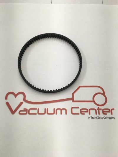Shark Vacuum Belt (H6)