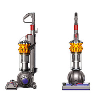 Dyson Vacuum Cleaner Residential Vacuum Cleaner sku 436802850 oem 213545 sup No SCV large