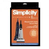 Simplicity Riccar Fuller Brush Vacuum Cleaner Bag sku 120187780 oem SAH 6 sup SAH 6 large.jpg